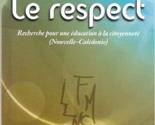 Le respect     Hamid Mokaddem