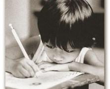 Concours : « Raconter et écrire ensemble »