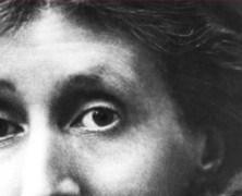 Le Magazine Littéraire consacre son dossier à Virginia Woolf