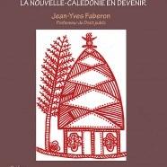 Des institutions pour un pays   de Jean-Yves Faberon