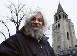 Mort de JJ Restoux, Pierre Humbert en parle…