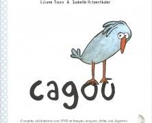 CAGOU