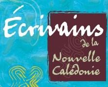 Association des écrivains de Nouvelle Calédonie