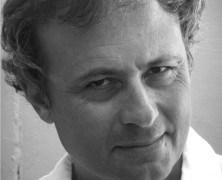Tristan Derycke  «Fins du monde»