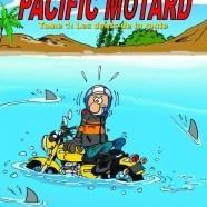 Pacific Motard de TEG