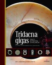 Voter pour Tridacna GiGas !