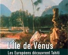 L'île de Venus