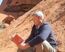 Autour Uluru