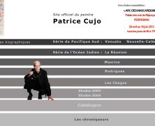Exposition Patrice Cujo