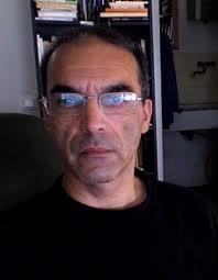 Hamid Mokaddem Quel colonialisme dans le France d'Outre-mer ?