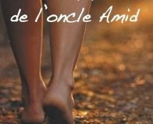 Les Femmes de l'oncle Amid d'Alain MARDEL