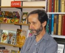 La librairie CALEDO LIVRES organisera 3 CAUSERIES au mois de mai
