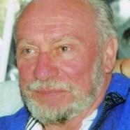 Causerie Jean-Marie Creugnet