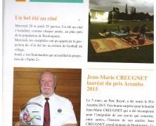 Jean-Marie Creugnet