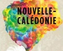 Le Torchon  Nouvelle de Claudine Jacques (extrait)