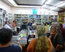 Ecrire en Océanie chez Calédolivres, les auteurs au TOP !