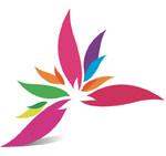 Ecrire en Océanie – Association pour la promotion de l'écrit en Océanie