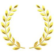 Résultats du concours 2016 Ecrire une Nouvelle policière
