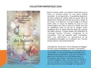 brochure-2016-eeno_page_10