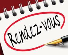 A samedi 11/11 à Lec lec tic !