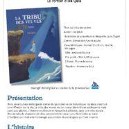 Une nouvelle publication d'Isa Qala