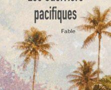 Questions à Manuel Tourraille à propos des Guerriers Pacifiques