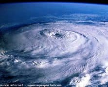 Le Cyclone de Joël Paul